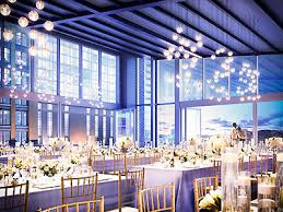 party venues in maryland amp by strathmore bethesda weddings suburban maryland