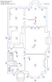 home design online autodesk homestyler designer architecture global autocad is instrumental in