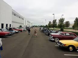 milwaukee lexus used car milwaukee showroom gateway classic cars