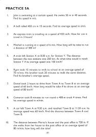 singapore 6 math program