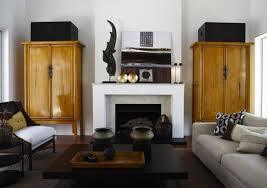 10 reasons why you should hire an interior decorator freshome com