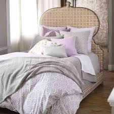 john robshaw textiles parula bed collection jr bed collections