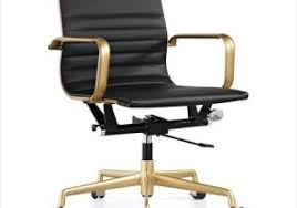 Tan Leather Office Chair Leather Office Chairs Best Of Executive Swivel Office Chair