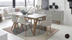cross scandinavian design furniture youtube