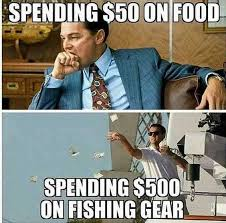 Fishing Meme - 20 great fishing memes eringoscratch