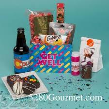 Gift Baskets For Kids Denver Kids Gift Baskets For Holidays U0026 Birthday