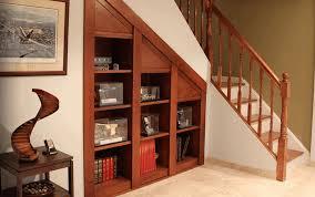 quieres un pasadizo secreto en casa esta empresa te lo hace u2014 cribeo
