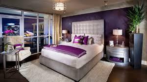 Contemporary Master Bedroom Designs - Modern master bedroom designs pictures