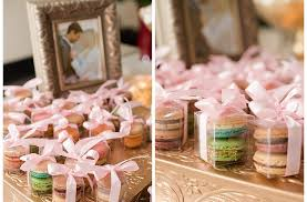 wedding favors for guests kanellis author at ak brides