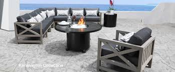 patio furniture warranty shop patio furniture at cabanacoast
