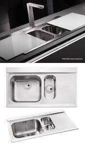 18 best rubinetti images on pinterest faucets bathroom and