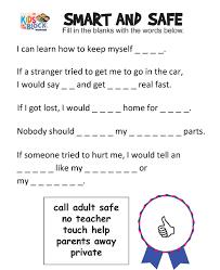teacher u0027s corner information and activities
