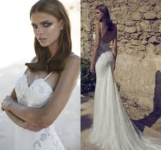 the 25 best mature wedding dresses ideas on pinterest mature