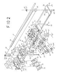 nema 4 pole wire diagram engine wiring diagram images
