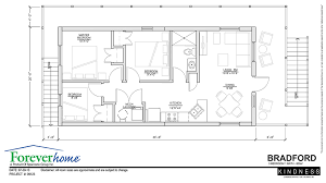 home design 6 x 20 contemporary ideas 20 x 40 house plans bradford floor plan