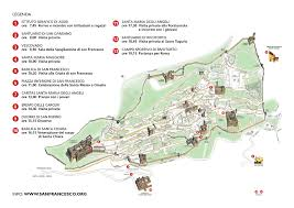 Norcia Italy Map by Pope Francis U0027 Visit To Assisi On October 4th 2013 Bella Umbria