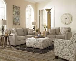 Ashley Furniture Bedroom Sets 14 Piece Living Room Perfect Ashley Furniture Living Room Sets Ashley
