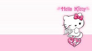 kitty 7014270