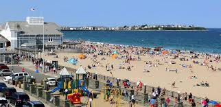 New Hampshire Beaches images Hampton beach the premier vacation spot on the nh seacoast and a jpg