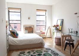 Studio Apartment Floor Plan Design Best Of Studio Apartments U2013 Design Sponge