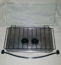 Kitchenaid Toaster Oven Parts List Toaster Oven Parts Ebay