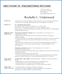 resume format word doc word document resume template fungram co