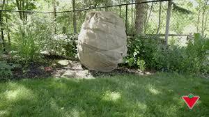 select plastic garden net 6x12 ft canadian tire