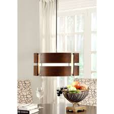 sputnik chandelier lowes décor living sputnik brown iron with