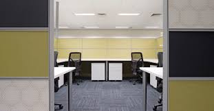 Reception Desk Adelaide Office Furniture Melbourne Aspect Office Furniture Workstations