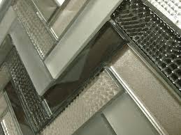 kitchen backsplash tiles oakville u2014 smith design synopsis of