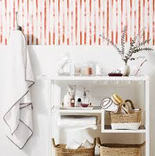 how to organize small bathroom cabinets 24 small bathroom storage ideas wall storage solutions and