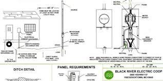 leviton timer wiring diagram whirlpool honeywell best of switch