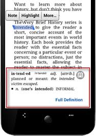 is kindle an android device how to read kindle books on an android tablet phone