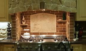 kitchen backsplashes u0026 decorative tiles tile plus