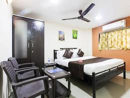 Used Sofa For Sale In Navi Mumbai Guesthouse Sarang Heritage Navi Mumbai India Booking Com