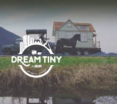 Bhr Home Remodeling Interior Design Dream Tiny Tiny House Design Sweepstakes Behr