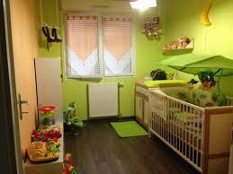 chambre jungle bébé decoration chambre bebe jungle maison design bahbe com
