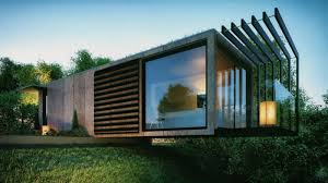 shipping container architect container house design within