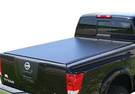 Truxedo Bed Cover Truxedo Nissan Titan Deuce 2 Tonneau Cover Autotrucktoys Com