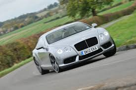 maserati bentley maserati granturismo sport vs supercoupe rivals pictures