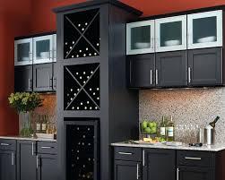 custom aluminum cabinet doors custom made kitchen doors custom made kitchen cabinets for full size