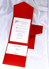 wedding invitations hamilton best 25 wedding invitations ideas on and