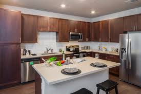 10 hanover square luxury apartment homes 100 best apartments for rent in austin tx with pictures
