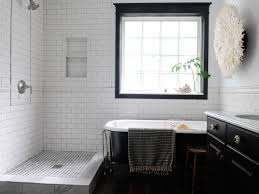 bathroom 67 best cool black white and red bathroom decorating i