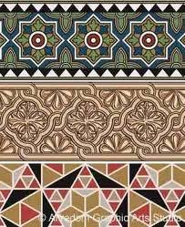 91 best principles of pattern images on abstract