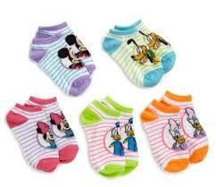 disney socks 1 couponing to disney