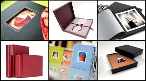 magnetic photo album acid free photo albums simple and
