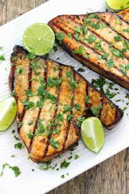 best 25 home chef ideas on pinterest picnic potluck recipes