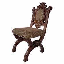 Medieval Birthing Chair Medieval U0026 Gothic Furniture Medieval U0026 Gothic Design Toscano