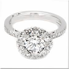 how much do engagement rings cost wedding rings pleasurable wedding ring cost modern decoration